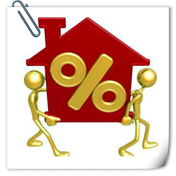 天津贷款市场住户贷款呈现稳健增长