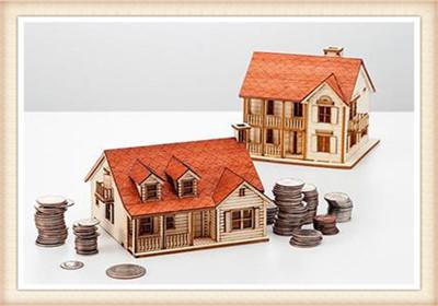 提前偿还房屋抵押贷款会减少
